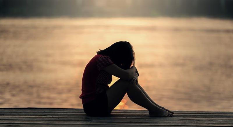 bebek sonrası depresyon